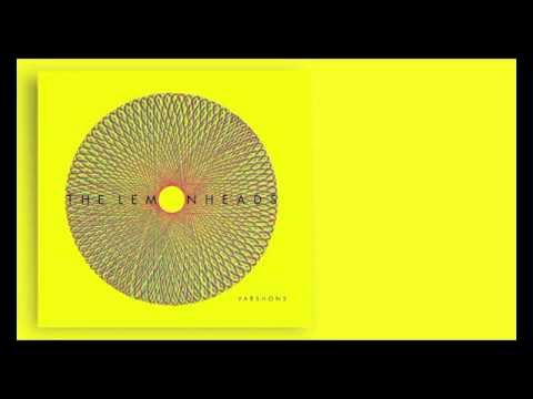 The Lemonheads - Varshons ( Full Album )