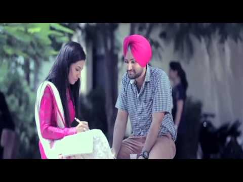 Kaartoos -  Saaheb Inder || Latest Full Song || 2015
