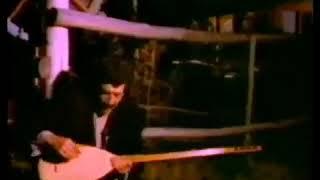 Müslüm Gürses - Sabah  (Bağrıyanık Ömer Filmi)