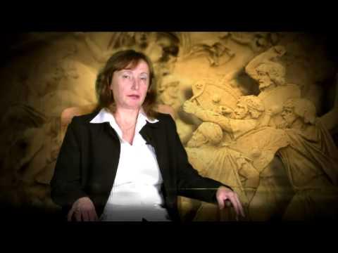 Dacii Adevaruri Tulburatoare - Documentar 2012 Даки Волнующие истины 2012