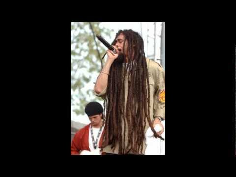 Damian Marley - Welcome To Jamrock (HD+Dirty+Lyrics)