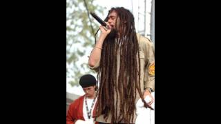 Damian Marley - Welcome To Jamrock (HD+Dirty+Lyrics)