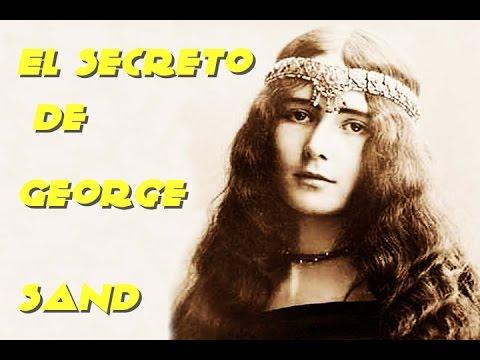 El Secreto de George Sand