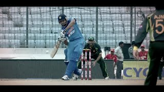 Asia Cup - First Time in T20 Format