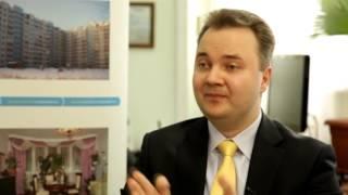 видео Ипотека от банка «Абсолют Банк» в Москве
