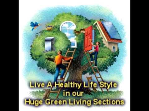 Las Vegas Organic Living | LearningCenter2Day.Com