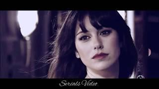 EL BARCO||КОВЧЕГ||Ainoa&Ulises #1 - Почему так больно