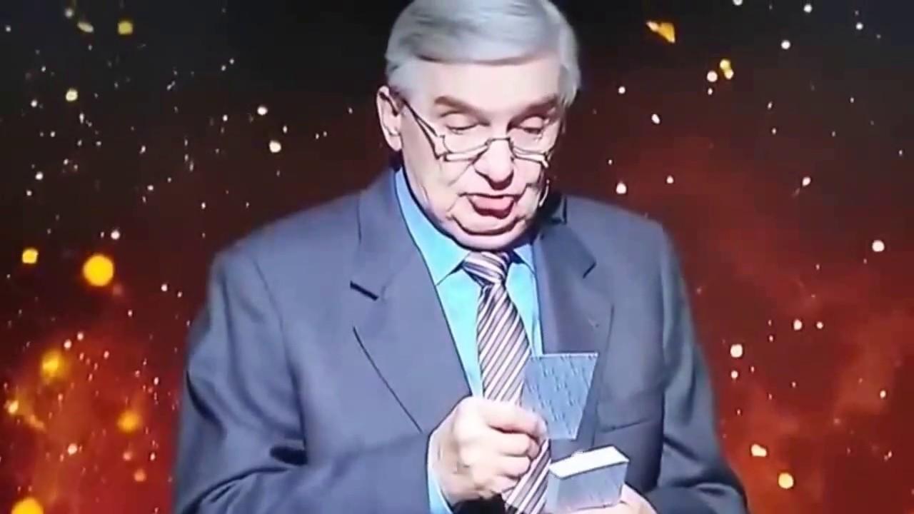 ???? Śmieszne Wpadki W Teleturniejach. Wpadki w telewizji polskiej. NAJLEPSZE WPADKI NA ZYWO