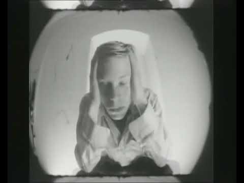 Fireside - Kilotin (Official Music Video)