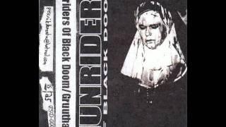 Gruuthaagy-Monumentum (Kletva)Požega Epic Black Metal/DarkAmbient