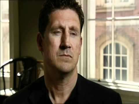 Eamon Ryan - Media Regulation in Ireland.avi