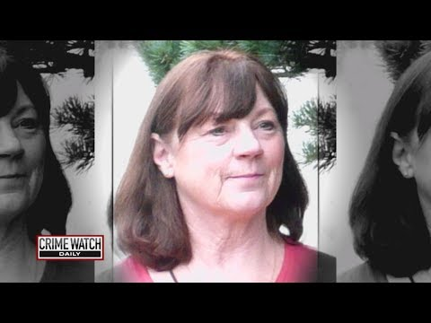 Pt. 2: Book Seller Mysteriously Murdered - Crime Watch Daily with Chris Hansen