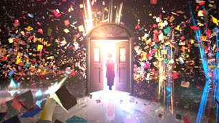 Ayase / YOASOBI:YOASOBI「大正浪漫」Official Music Video