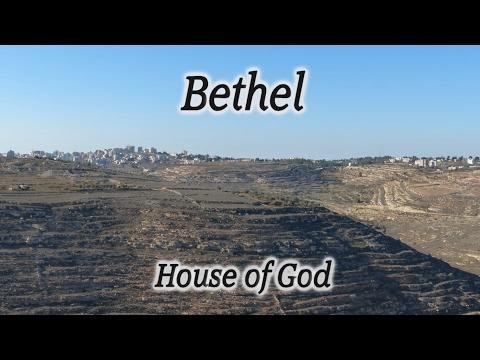 Bethel Overview