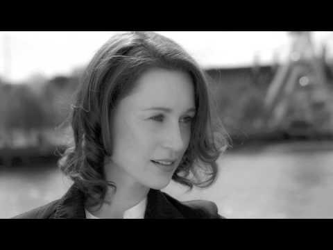 Irina Lankova plays Chopin Nocturne in C sharp minor