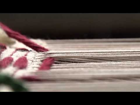 In Focus: The Art of the Loom - Argalios