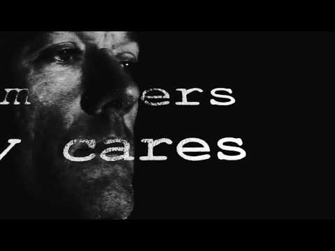 FAN MADE - REM  - Supernatural Superserious (Lyric Video)