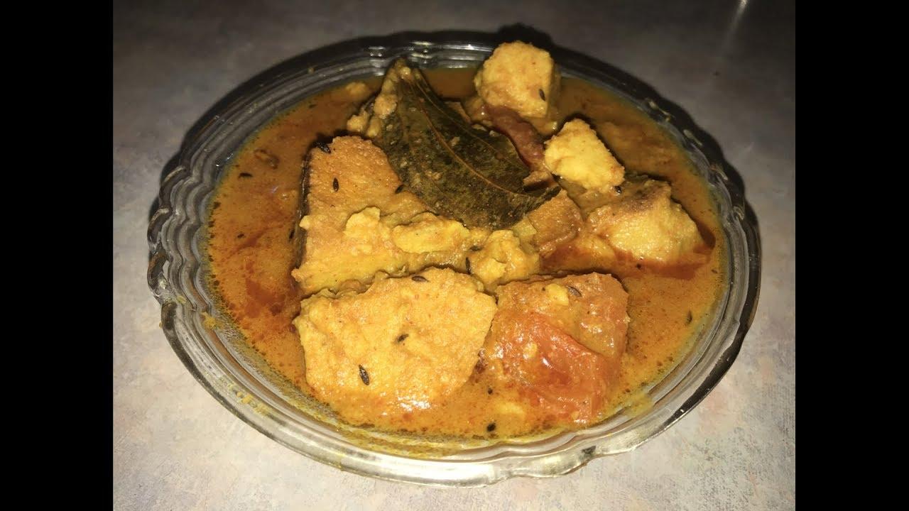 Suran ki sabji no onion no garlic satvik kitchen youtube suran ki sabji no onion no garlic satvik kitchen forumfinder Choice Image
