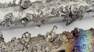 USTU   US Tungsten Corp.: An OTC Penny Stock Worth Watching