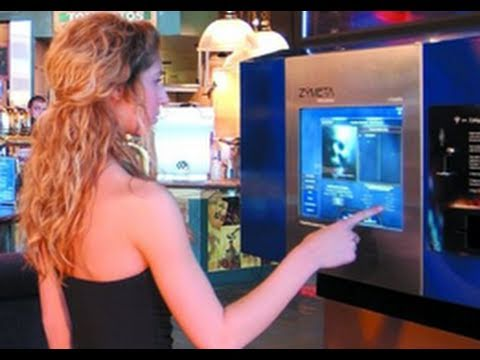 Control JUKEBOXES with Your iPhone! - MyTouchTunes App Review at the Bar! - AppJudgment