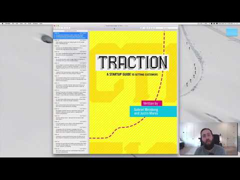 Revisiting Traction