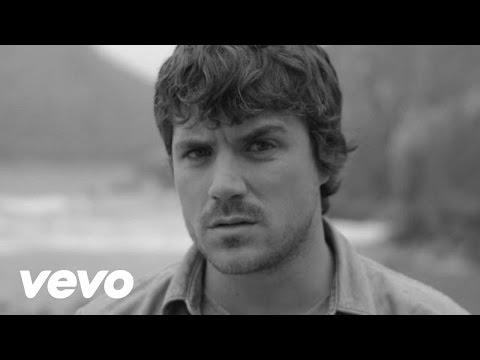 Dani Martin - Mi Lamento (Videoclip)