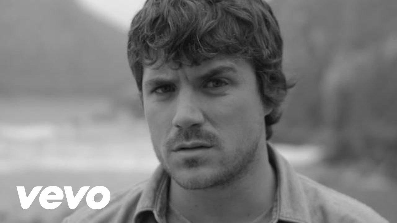 Download Dani Martin - Mi Lamento (Videoclip)