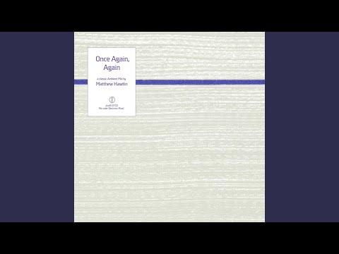 Birds & Flutes (Original Mix)