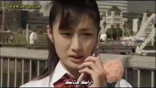 فتاة الكاراتيه (فيلم 2011)
