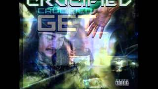 Crucified - Pulse verse (Fastest rapper 2015)
