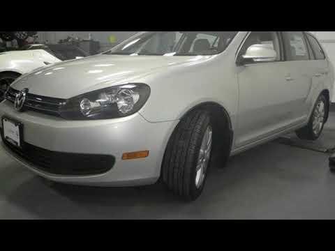 Certified 2012 Volkswagen Jetta SportWagen Hudson WI Saint Paul, MN #940808A