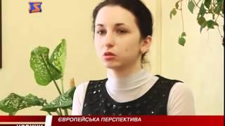 В Ужгороді презентували посібник-довідник для випускників шкіл(, 2015-02-05T18:10:37.000Z)