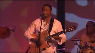 Alpha Yaya Diallo (extraits)