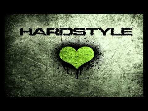 Hardstyle Musik