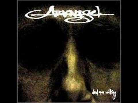 From Heaven We Fall - Arkangel