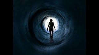 Esiste la vita dopo la morte?