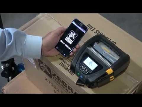 awi-quick-techtalk-2:-zebra-qln-mobile-printers