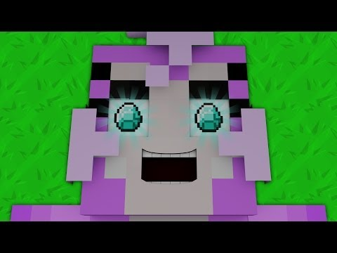 Minecraft Xbox - Sister Challenge - Part 12 from YouTube · Duration:  19 minutes 34 seconds