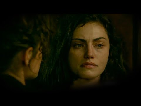 Download The Originals 5x06 Hayley's Death, Klaus fights Elijah