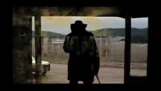 Longmire - Trailer