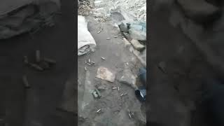 INDIAN ARMY.... RARE VIDEO