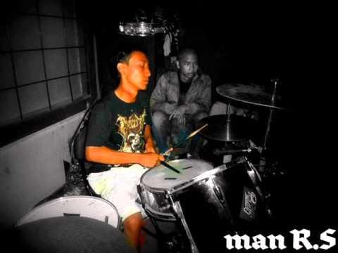 Rak Sampah (pop punk)  - Perjalanan