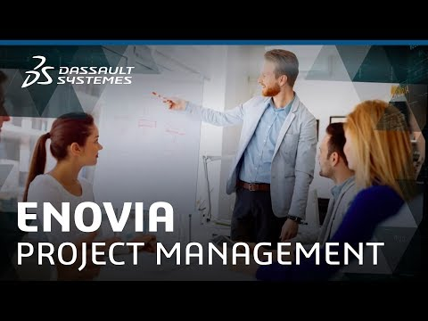 Digitize Product Management- Financial Services - Dassault Systèmes