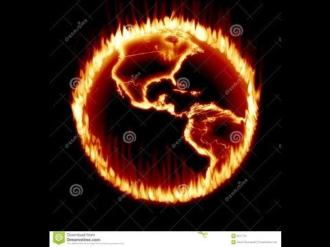 Ring Of Fire Full Documentary