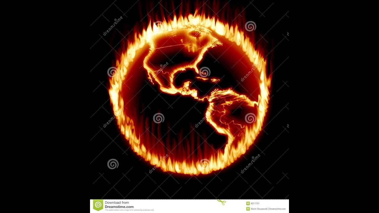 Rim Of Fire Map.Ring Of Fire Full Documentary Youtube