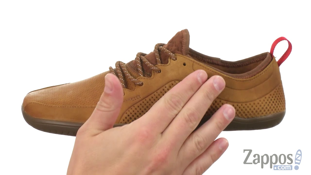 Vivobarefoot Primus Lux WP Leather SKU