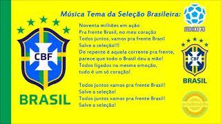 "Baixar Música Tema do Brasil na Copa do Mundo 1970 no México - ""Pra Frente Brasil"""
