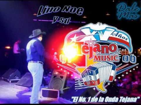 TEJANO MUSIC (LA PRIMA) GRUPO TEMPESTAD