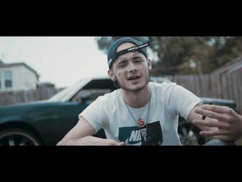 049gus – Crossroads (Official Video)
