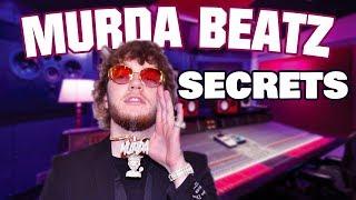 murda beatz keep god first mp3 download